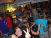 hallenfest-tarsdorf-063