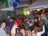 hallenfest-tarsdorf-064