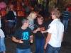 hallenfest-tarsdorf-080