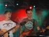 waldfest-arbing-010
