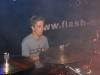 waldfest-arbing-039