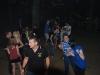 waldfest-arbing-047