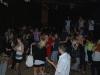 waldfest-arbing-058