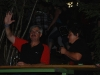 waldfest-arbing-072