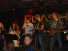 waldfest-arbing-073
