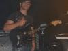 waldfest-arbing-082