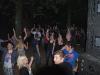 waldfest-arbing-083