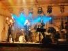 waldfest-mistelbach-000
