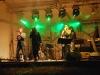 waldfest-mistelbach-002