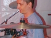 waldfest-mistelbach-011