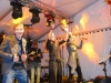waldfest-mistelbach-023