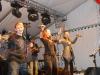 waldfest-mistelbach-024