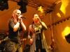 waldfest-mistelbach-026