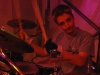 waldfest-mistelbach-032