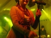 waldfest-mistelbach-034