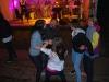 waldfest-mistelbach-035