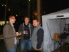 waldfest-mistelbach-037