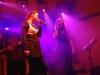waldfest-mistelbach-043
