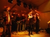 waldfest-mistelbach-044