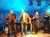 waldfest-mistelbach-057