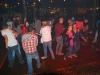 waldfest-mistelbach-065