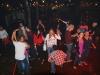 waldfest-mistelbach-067