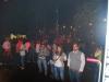 waldfest-mistelbach-071