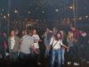 waldfest-mistelbach-072