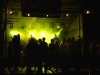 waldfest-mistelbach-074