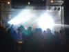 waldfest-mistelbach-076