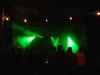 waldfest-mistelbach-079