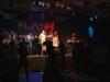 zeltfest-mitterkirchen-013