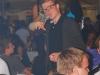 zeltfest-mitterkirchen-031