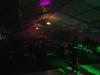 zeltfest-mitterkirchen-036