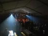 zeltfest-mitterkirchen-044