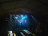 zeltfest-mitterkirchen-045