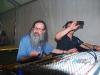 zeltfest-mitterkirchen-051