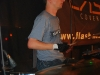 zeltfest-mitterkirchen-066