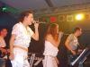 zeltfest-mitterkirchen-084