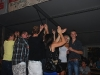 pyrawang-donau-beach-party-17