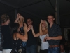 pyrawang-donau-beach-party-18