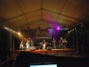 pyrawang-donau-beach-party-2