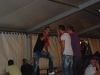 pyrawang-donau-beach-party-22