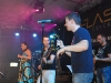 pyrawang-donau-beach-party-27