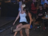 pyrawang-donau-beach-party-34