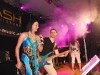 pyrawang-donau-beach-party-35