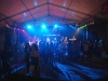 pyrawang-donau-beach-party-39