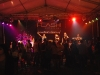 pyrawang-donau-beach-party-44