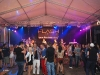 pyrawang-donau-beach-party-45