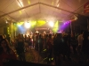 pyrawang-donau-beach-party-46